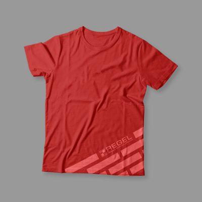 regel-t-shirt-04.01-red