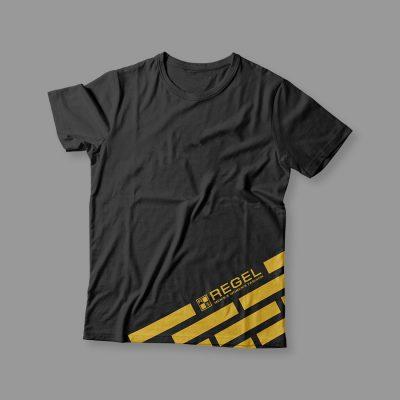 regel-t-shirt-04.02-black