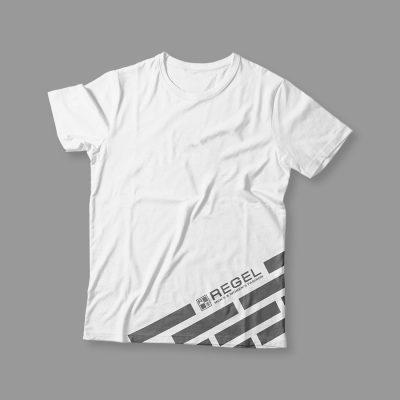 regel-t-shirt-04.02-white