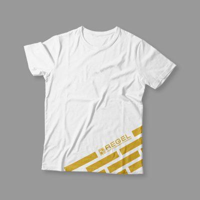regel-t-shirt-04.03-white