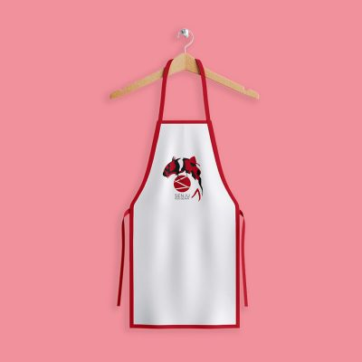 senju-apron-white