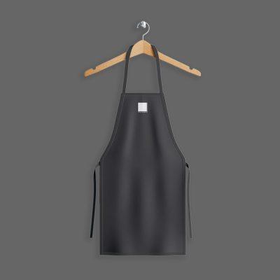 tela-bianca-apron-black