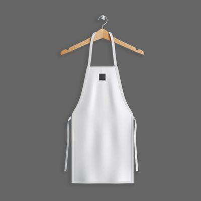 tela-bianca-apron-white